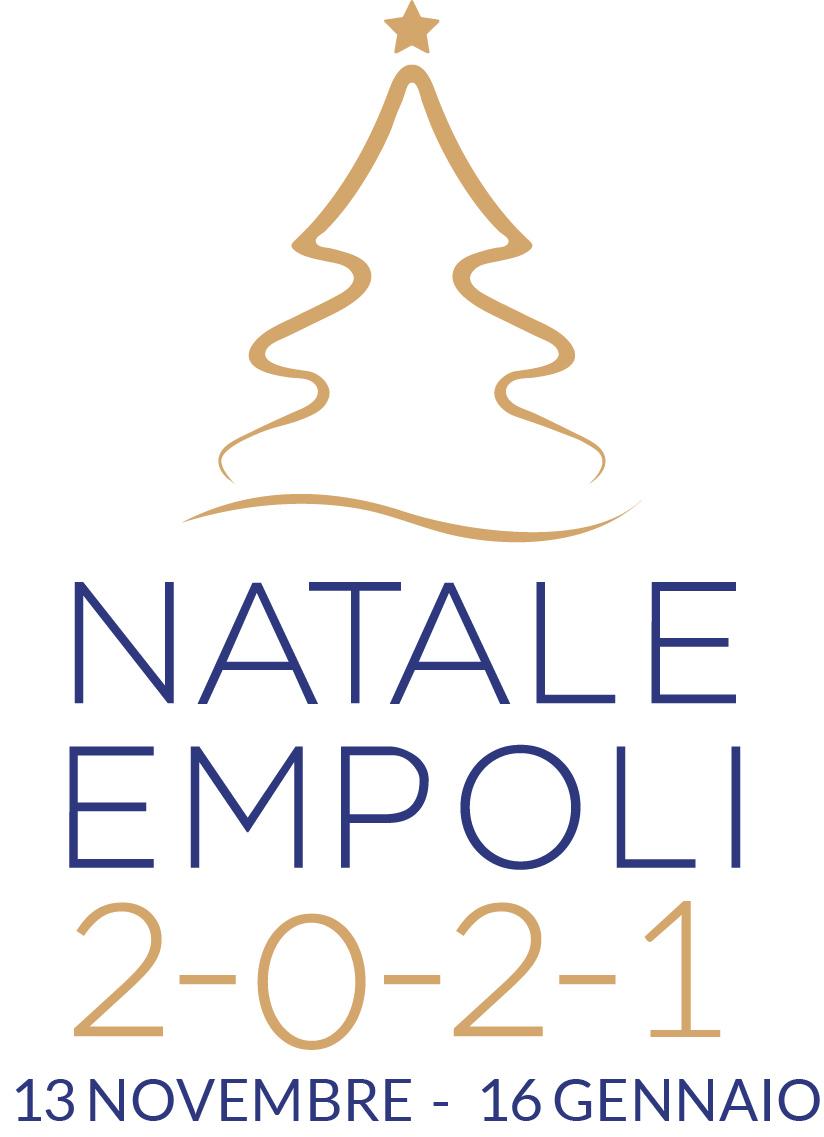 logo-empoli-natale-2021-date